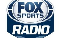 numero do fox sports radio