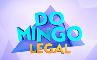 numero do domingo legal