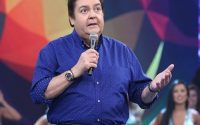 numero do faustao