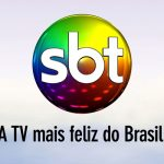 Número de WhatsApp do SBT