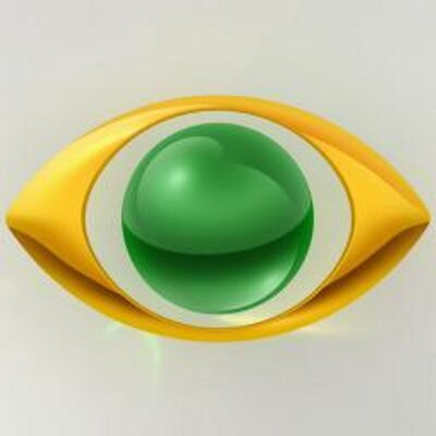 Número de WhatsApp da Band MG (TV Bandeirantes)