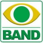 Número de WhatsApp da Band RJ (TV Bandeirantes)