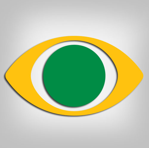 Número de WhatsApp da Band SP (TV Bandeirantes)