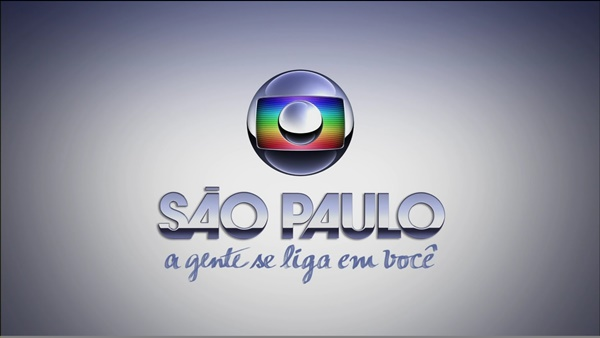 Número de WhatsApp da TV Globo SP
