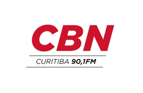Numero de WhatsApp da Radio CBN