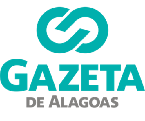 Numero de WhatsApp da TV Gazeta Alagoas