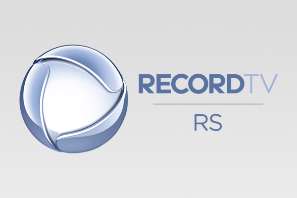Número de WhatsApp da TV Record RS