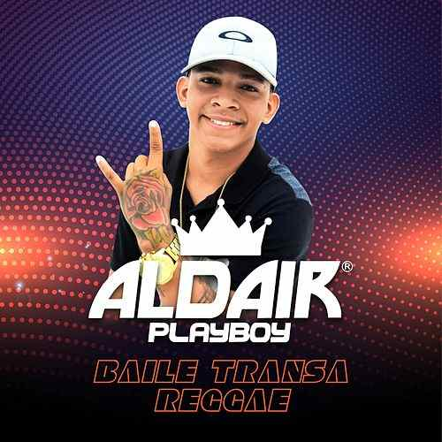 Número de WhatsApp do Aldair Playboy