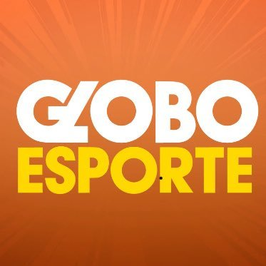 Número de WhatsApp do Globo Esporte DF