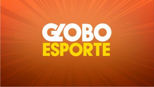 Número de WhatsApp do Globo Esporte SP