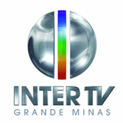 WhatsApp da Inter TV grande Minas